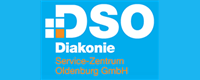 Job Logo - Diakonie Service-Zentrum Oldenburg