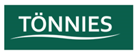 Logo Tönnies Business Solutions GmbH