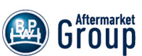 Job Logo - BPW Aftermarket Group Deutschland GmbH