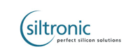 Job Logo - Siltronic AG