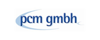 Job Logo - pcm GmbH