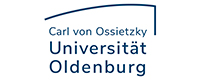 Job Logo - Carl von Ossietzky Universität Oldenburg