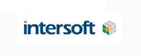 Job Logo - intersoft AG