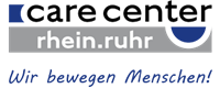 Job Logo - Care Center Deutschland GmbH