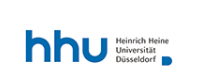 Job Logo - Heinrich-Heine-Universität