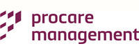 Job Logo - Pro Care Management GmbH