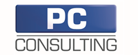 Job Logo - PC Consulting GmbH