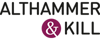 Logo Althammer & Kill GmbH & Co. KG