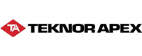 Job Logo - Teknor Germany GmbH