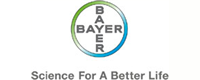 Job Logo - Bayer AG