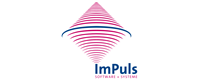 Job Logo - ImPuls AG