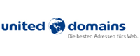 Job Logo - united-domains AG