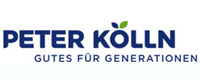 Job Logo - Peter Kölln GmbH & Co. KGaA