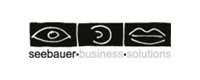 Job Logo - SBS seebauer business solutions GmbH