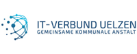 Job Logo - IT-Verbund Uelzen