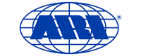 Job Logo - ARI Fleet Germany GmbH
