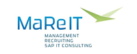 Job Logo - MaRe IT Consulting