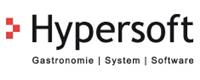 Job Logo - Hypersoft Trading GmbH