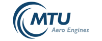 Job Logo - MTU Aero Engines AG
