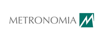 Job Logo - Metronomia Clinical Research GmbH