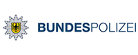 Job Logo - Bundespolizei