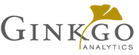 Job Logo - Ginkgo Analytics GmbH