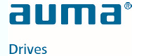 Job Logo - AUMA Drives GmbH