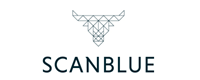 Job Logo - Scanblue Engineering AG