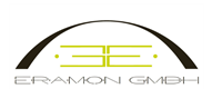 Job Logo - ERAMON GmbH
