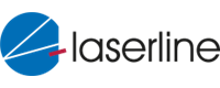 Job Logo - Laserline GmbH