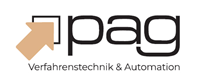 Job Logo - p.a. GmbH Engineering Services Prozess Automation