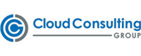 Job Logo - Cloud Consulting Group GmbH