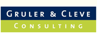 Job Logo - Gruler und Cleve Consulting GmbH