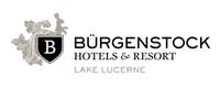Logo BÜRGENSTOCK HOTELS AG