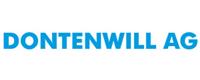 Job Logo - Dontenwill AG