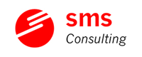 Logo sms Consulting GmbH