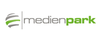 Job Logo - medienPARK GmbH & Co. KG