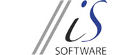 Job Logo - iS Software GmbH