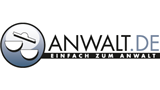 IT Job: Frontend Developer (m/w) - anwalt.de services AG