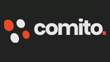 IT Job: Mitarbeiter IT-Support (m/w/x) - comito solutions GmbH