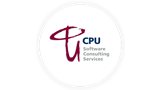 IT Job: Java Softwareentwickler (w/m) - CPU Consulting & Software GmbH