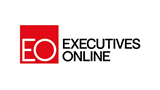 IT Job: Solution Design Engineer DACH (M/W) - EXECUTIVES ONLINE