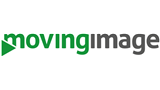 IT Job: Marketing Manager specialised in event management (m/f) - MovingIMAGE24 GmbH