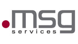IT Job: Service Delivery Manager (m/w) - msg services ag