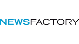 IT Job: Webentwickler (m/w/d) - Newsfactory GmbH