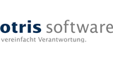IT Job: SOFTWARE CONSULTANT (M/W) für Daten- und Dokumenten-Management - otris software AG