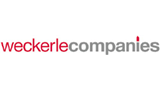 IT Job: Applikationsbetreuer (m/w) Microsoft Dynamics for Finance and Operations - Weckerle GmbH