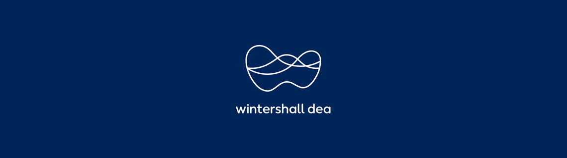 Headerbild Wintershall Dea GmbH - (Senior) Cyber Security Architect (m/w/d) - 7464860